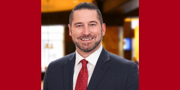 Attorney Eric Schade